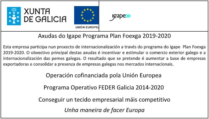 Foexga 2019-2020